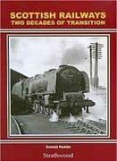 BARGAIN Scottish Railways: Two Decades of Transition*