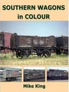 BARGAIN Southern Wagons in Colour*