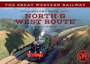 BARGAIN - The Great Western Railway North & West Route: Volume 4 *