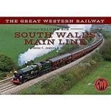 BARGAIN The Great Western Railway South Wales Main Line*