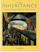 BARGAIN - The Inheritance (The GWR Between the Wars) *