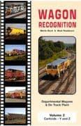 BARGAIN - Wagon Recognition *