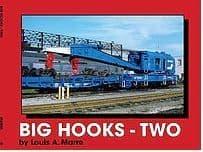 Big Hooks - Two
