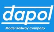 Dapol Signals & Accessories