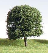 DG300 Deciduous Trees 50mm Pack of 6