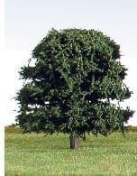 DG400 Deciduous Trees 70mm Pack of 4
