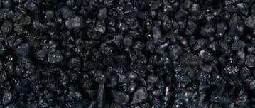 GM112 Imitation Coal (50g)