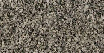GM114 0.5kg Granite Ballast OO/HO