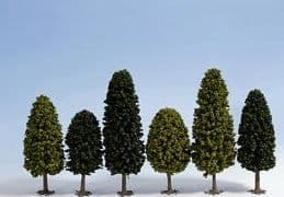 GM120  25 Deciduous Trees ##Out Of Stock##