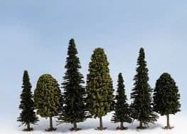 GM121  25 Mixed Trees ##Out Of Stock##