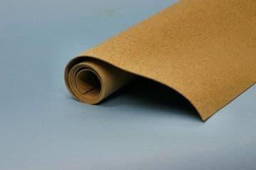 GM130 1/16 Cork Sheet