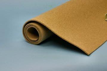 GM131 1/8 Cork Sheet