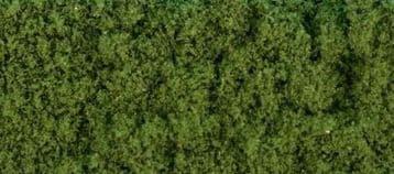 GM152 30g Fine Mid Green Foliage