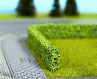 GM160  Light Green Hedgerow ##Out Of Stock##