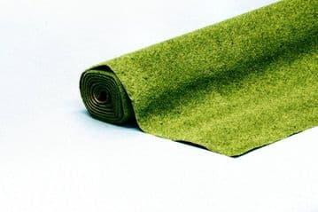 GM20 Spring Grass Mat