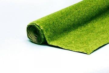 GM21 Summer Grass Mat