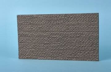 GM30 Plain Stone Wall Grey  ##out of stock##