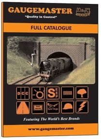 GM360  Gaugemaster Catalogue