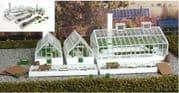 GM413 Fordhampton Nurseries Plastic Kit