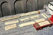 GM459  Assorted Timber Set ##Out Of Stock##