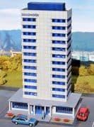 GM486 Fordhampton Hotel kit