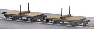 GR310 4-wheel Bolster Wagon (2) 009