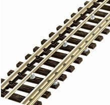 IL1 Code 60 Rail (Suitable for use as OO/HO Conductor Rail)