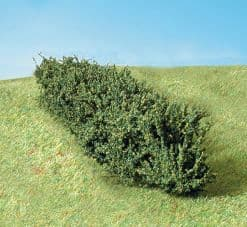 LH500 Hedge 170mm Pack of 4
