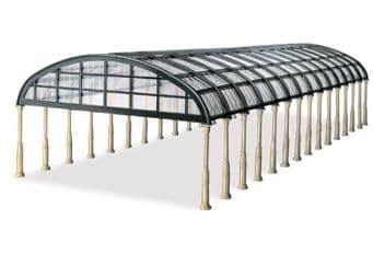 LK20X Overall Roof (2 Units) ##Out Of Stock##