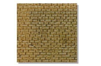 LK40 Stone Walling