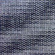 M0053 Engineers Blue Brick OO/HO