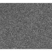 M0056 Tarmacadam Sheets OO/HO
