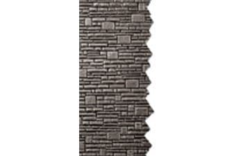 NB40 Stone Walling Sheets ##Out Of Stock##