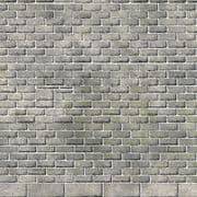 PO295 Castle Stonework Sheets