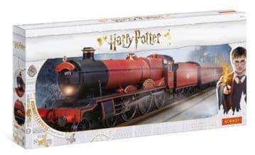 R1234 Hogwarts Express' Train Set