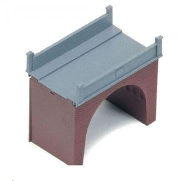 R189 Brick Bridge