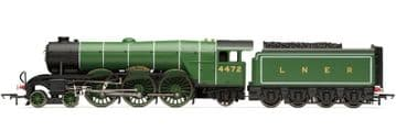 R3086 LNER Class A1 Flying Scotsman ##Out Of Stock##