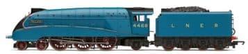 R3371  LNER 4-6-2 BR 'Mallard' Class A4 Locomotive ##Out Of Stock##