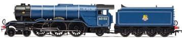 R3627 BR, A3 Class, 4-6-2, 60103 'Flying Scotsman' ##out of stock##