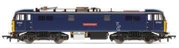 R3751 Caledonian Sleeper, Class 87, Bo-Bo, 87002 'Royal Sovereign' £152.99