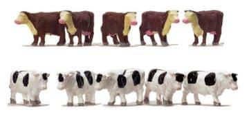 R7121 Cows
