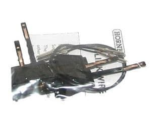 R8201 Link Wire