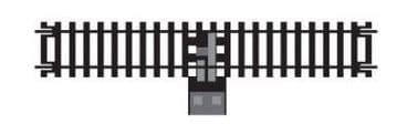 R8206 Power Track 168mm