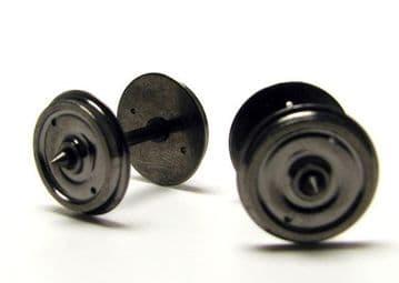 R8264 14.1mm 2 Hole Wheels