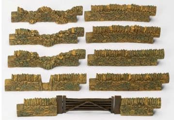 R8540 Cotswold Stone Pack No. 2 Pre Order £7.99