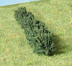 SH300 Hedge 150mm Pack of 6