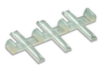 SL111 Insulated Joiners