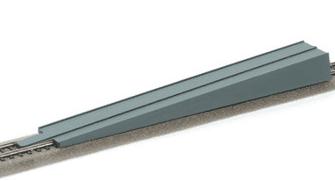 SL337 Re-Railer