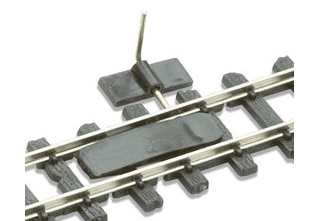 SL430 Decouplers, manual