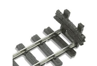 SL440 Buffer Stops, narrow gauge type